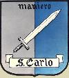 carlo.mini