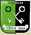 spietroaldosso.mini