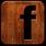 fb-legno