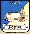 foppa.mini