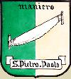 Santi Pietro e Paolo.mini