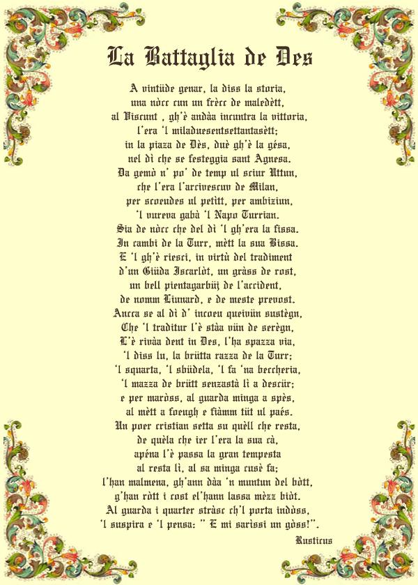 poesia-battaglia-di-desio